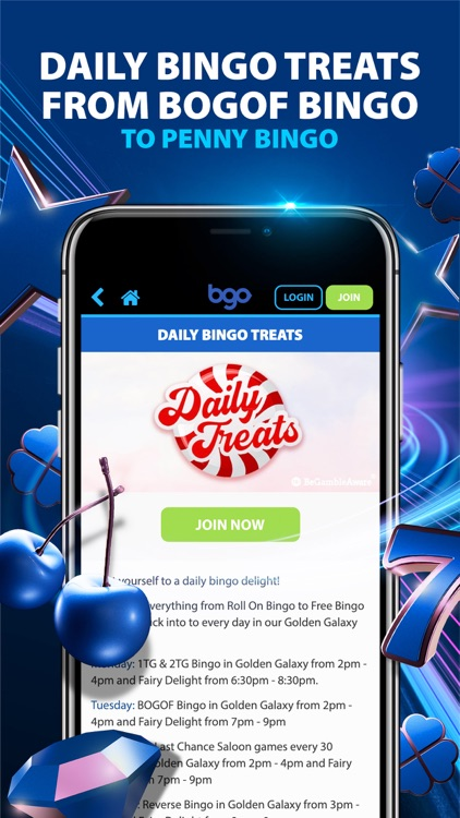 bgo Live Casino: Online Games screenshot-8