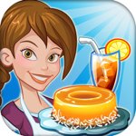 Kitchen Scramble: Cooking Game Hack Online Generator  img
