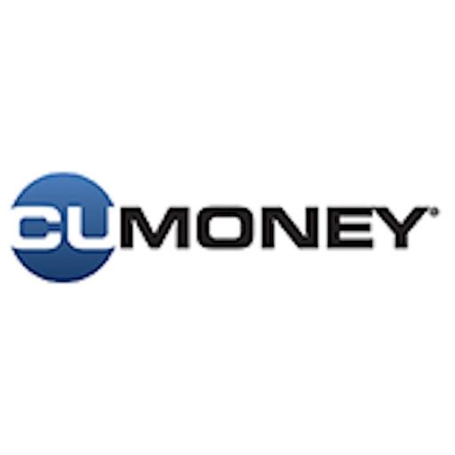 CUMONEY Mobile