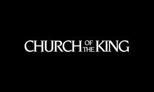 Church of the King Live