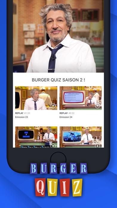 download MYTF1 apps 3