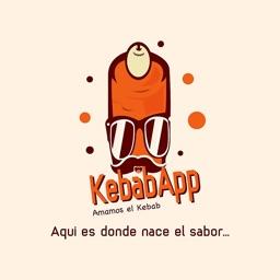 Kebabapp