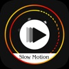 Slow Mo-Fast motion in video Reviews