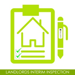 Landlords Electrical Checklist