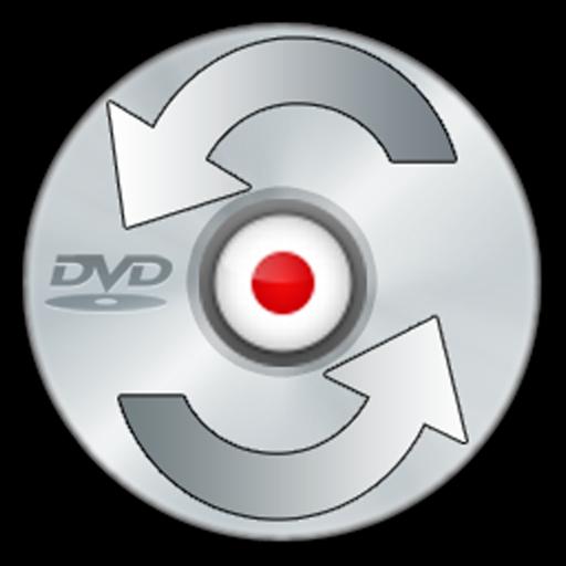 DVD RipR