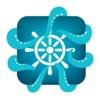 Kraken Rally app description and overview