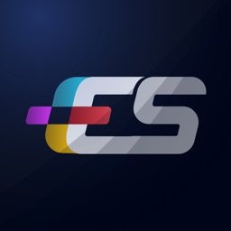Esports Scores & Results