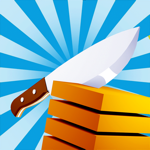 Slice It All! Hack Online Generator