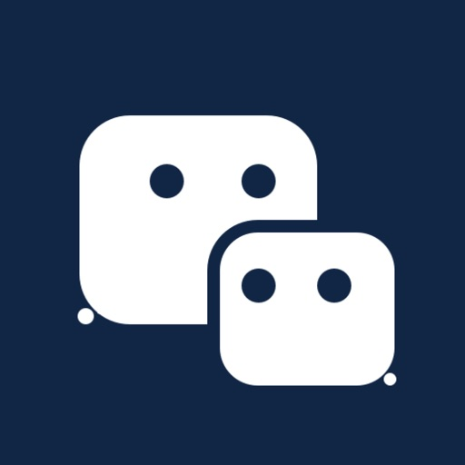 微双开工具 - 微商达人朋友圈分身营销神器
