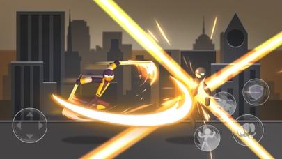 3D Super: Hero Gangster Vegas screenshot 2