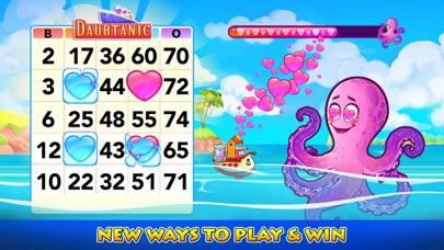Bingo Blitz™ - BINGO Games screenshot three