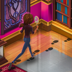 Ava's Manor: A Solitaire Story Hack Online Generator  img