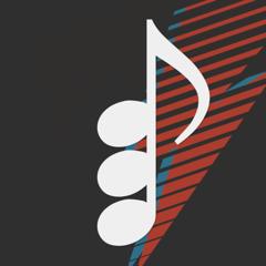 ChordBud 2 AUv3 MIDI Sequencer