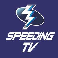 Speeding TV