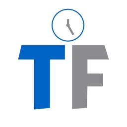 TimeFiler Punch Clock