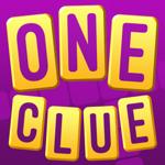 One Clue Crossword Hack Online Generator  img
