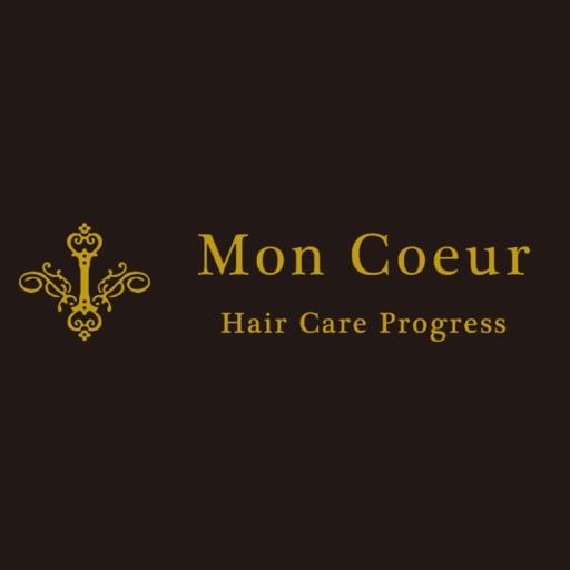 Mon Coeur(モンクール) download