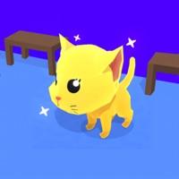 Cat Escape! Hack Resources Generator online