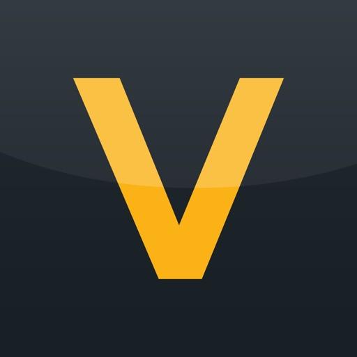 app viabuy