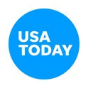 USA TODAY - Logo