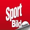 SPORT BILD Reader - iPhoneアプリ