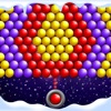 Bubble Shooter! Extreme - iPadアプリ