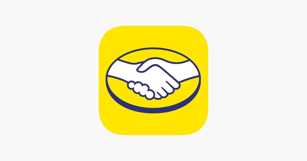 282a85c02a  Mercado Livre na App Store