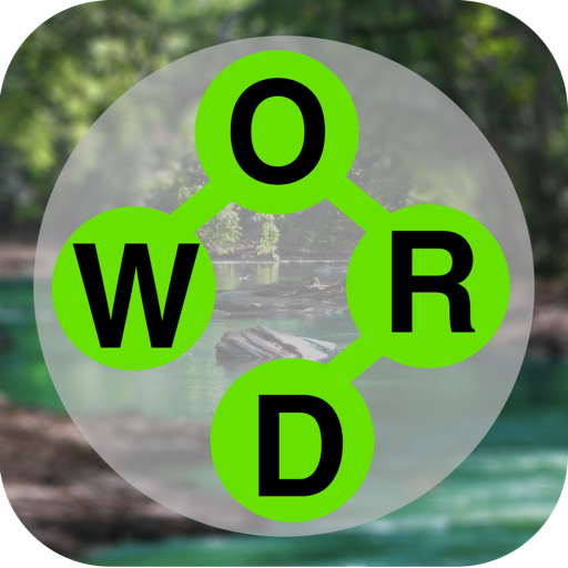 Word Connect - Link Letter