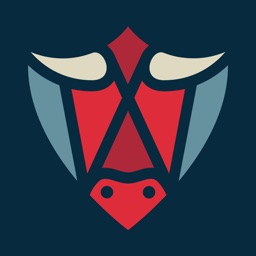 BetBull: Sports Betting & Tips
