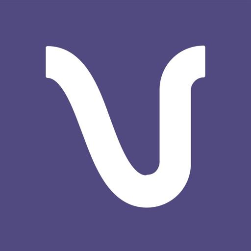 Voipscan