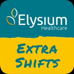 Elysium Extra Shifts
