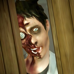 Zombie Shooting Games 3d 2021