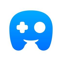 Vijo - Reward Your Gameplay