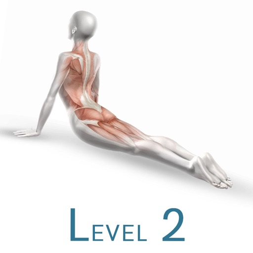 Level 2 Personal Trainer Exam