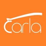 Carla Car Rental - 汽车出租 - 租个车
