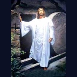 Rosary & Prayerbook Offline
