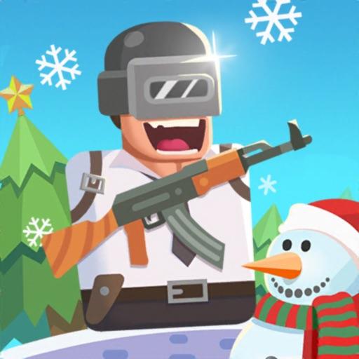 Mr Spy - Bullet Agent