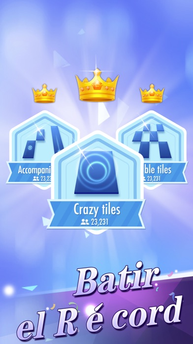 Descargar Piano Tiles 2™ para Android