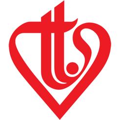 TDV Bağış