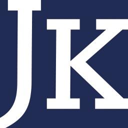 DJK Online
