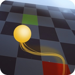Dark Path - memory puzzle maze