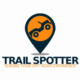 Trail Spotter