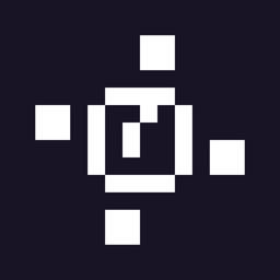 LifegameClock