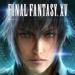 Final Fantasy XV: A New Empire Hack Online Generator