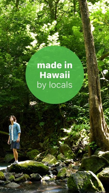 Maui Road to Hana Driving Tour screenshot-8