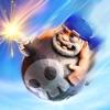 Chaos Battle League - iPadアプリ