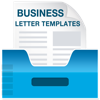 Business Letter Templates - Hoi Yan Mak
