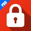 Lösenordsskydd Pro