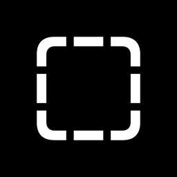 - (Dash) Transparent