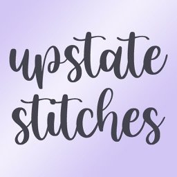 Upstate Stitches
